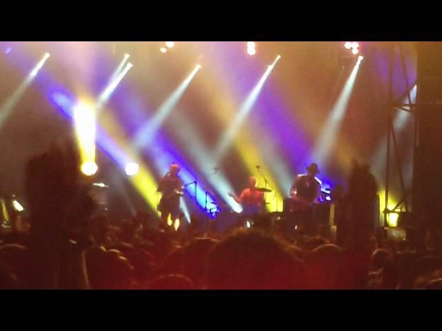 kula-shaker-hush-fuji-rock-festival-2016-mmabbr
