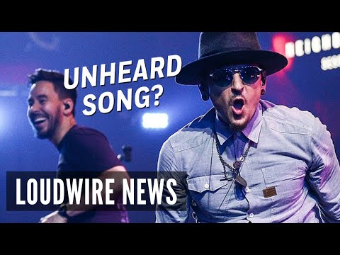 Linkin Park's Unreleased Song With Chester Bennington, When Will Fans Hear It?