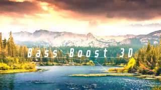 Lukas Graham - 7 Years 3D