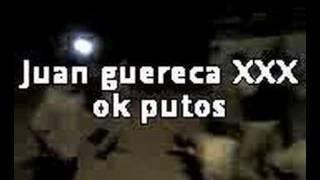VL xxx