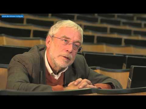 Die neue Lust am eigenen Denken | Gerald Hüther im Gespräch