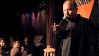 Louie - Season 2 - New promo