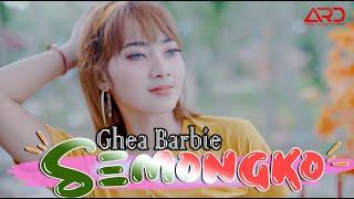 Ghea Barbie - Dj Semongko (Remix Version) Mp3