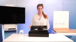 UPC Horizon Box installieren (Anleitung)