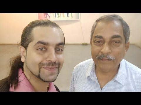 Papa Mere Papa  Rahul Shetty  Main Aisa Hi Hoon 💖🎤🎤🎤🎤🎤💖