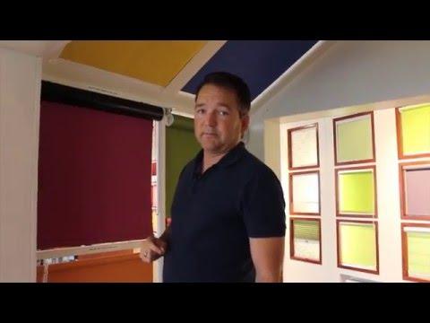 das-dachfenster-rollo- -rollos-für-veluxfenster -rollorieper.de