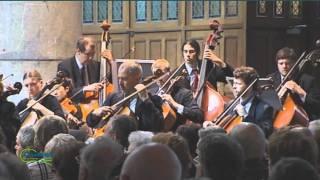 Aubel : Concerts du Printemps (Val Dieu) Video