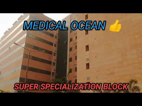 # SAFDARJUNG HOSPITAL # YOU TUBE SHORTS#