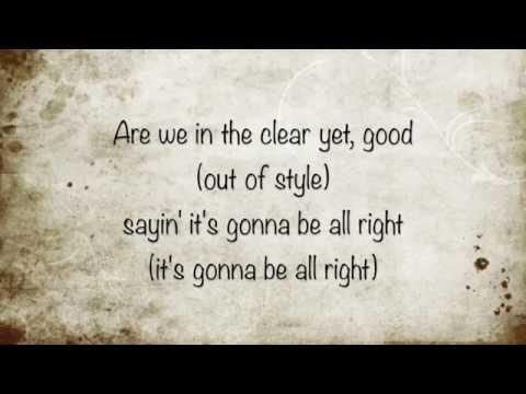 Taylor Swift 1989 Mashup (Lyrics) - Kurt Hugo Schneider, Sam Tsui