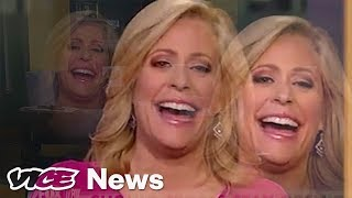 Everyone Who Hates America (According To Fox News)