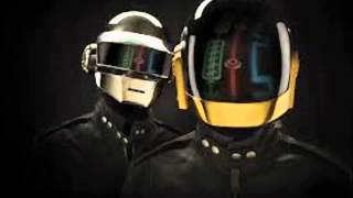 Lose yourself to dance - Daft Punk ft Pharrell Williams (Polo Deluxz remix)
