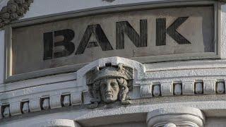 Strach przed światową recesją jest coraz silniejszy