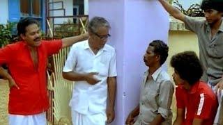 സഖാവേ ഇനി ഇപ്പോ നമ്മൾ എന്ത് ചെയ്യും #ഇന്നസെന്റ് കോമഡി # Innocent # Jagathy # Malayalam Comedy Scenes