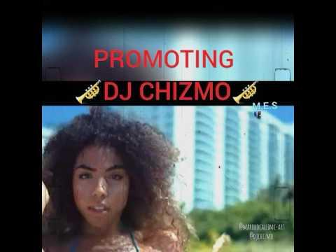 Dj Lyta Bongo Latest Mix 2017