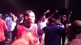 Thug Devotion - Souljah Boy, Mo Thugs and Bone Thugs N Harmony | BTNH 20TH ANNIVERSARY