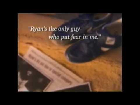 NOLAN RYAN.avi