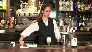 How to Make a Mint Julep | Cocktail Recipe | Allrecipes.com