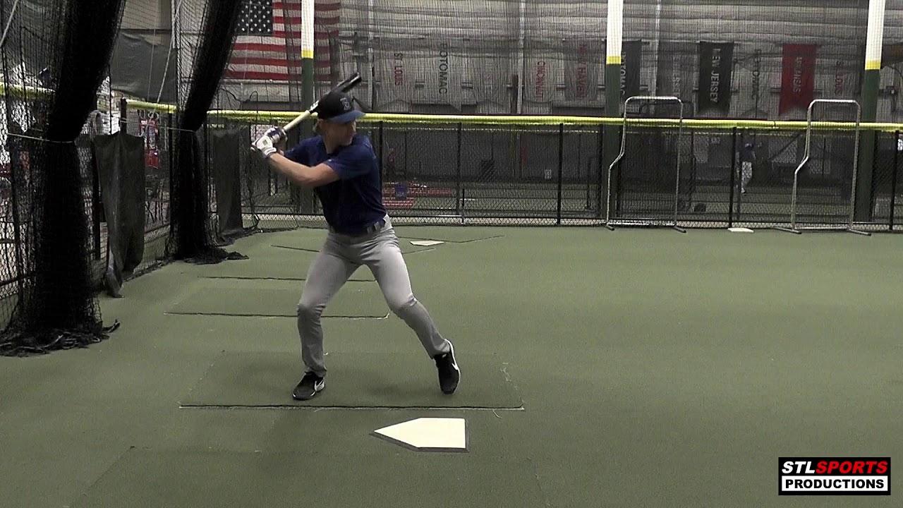 Iowa Wesleyan University Iowa Men S Baseball Recruiting Scholarship Information Sportsrecruits