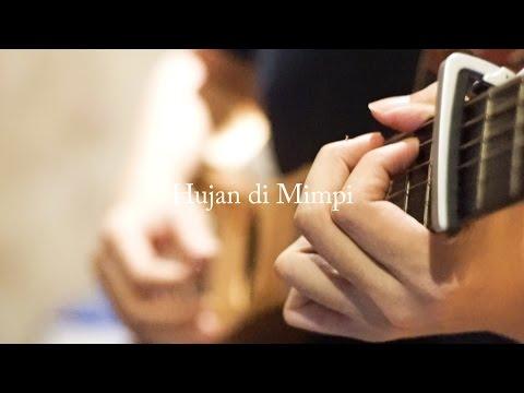 Hujan Di Mimpi - Banda Neira (ft. Annisa Putri Haryanti) Cover
