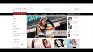 Как открыть интернет магазин сумок(Аренда интернет магазинов с поставщиками www.kupimagaz.ru., 2014-02-16T15:42:32.000Z)