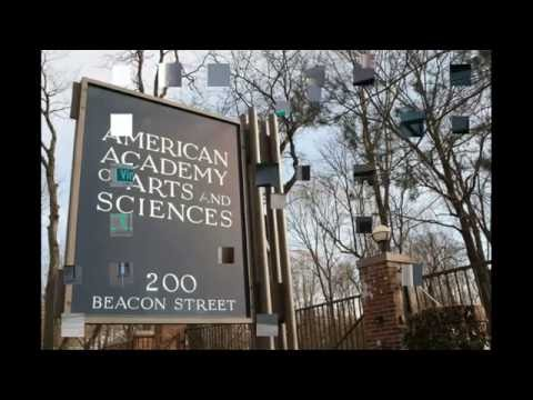 List of 43 Chicago, Illinois Colleges and Universities Part1