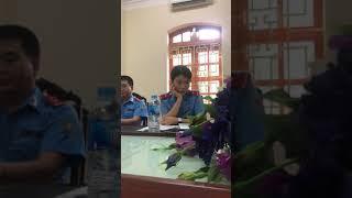 Thanh tra SỞ GIAO THÔNG tỉnh HOÀ BÌNH