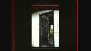 Sutcliffe Jugend/Prurient - End Of Autumn