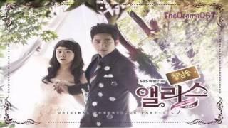 Video Lee Kyung Sik (이경식) - In Your Hands(Cheongdamdong Alice OST Vol.1) download MP3, 3GP, MP4, WEBM, AVI, FLV Maret 2018