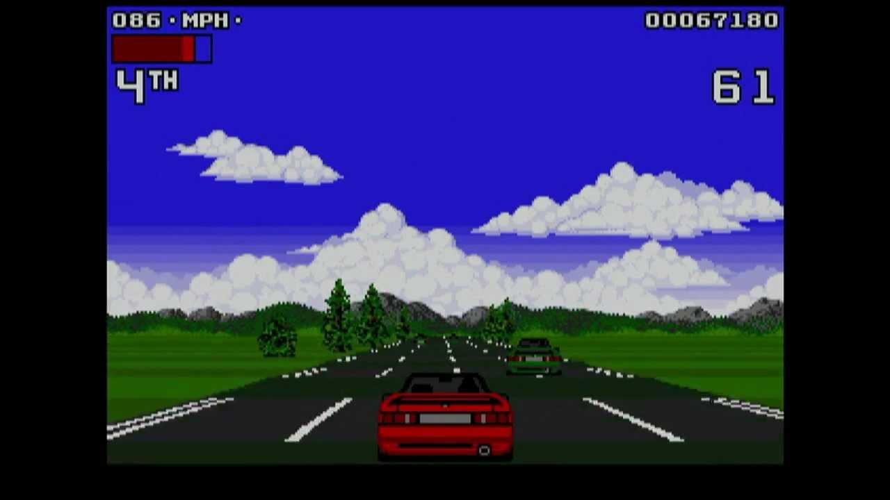Amiga Spiele Kostenlos