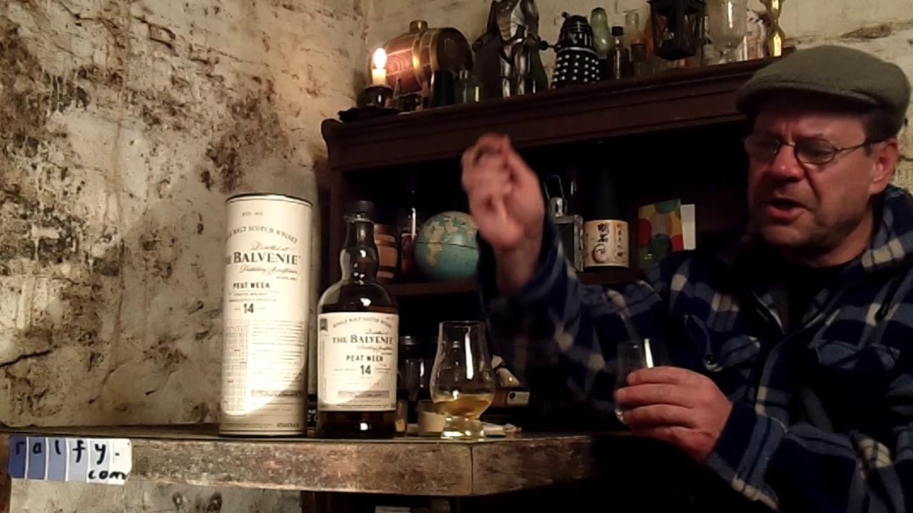 Продажа виски balvenie doublewood 12 years old, gift tube, 0. 7 л (балвени даблвуд 12-летний, в тубе, 700 мл) в магазине winestyle!. Производство: