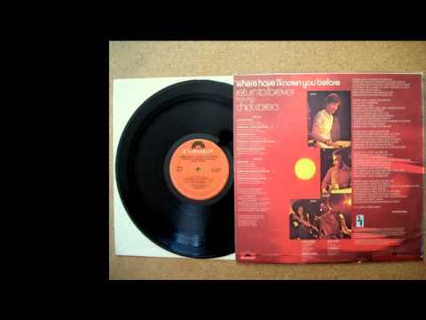 Return to Forever - Beyond the 7th Galaxy mp3