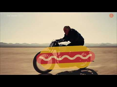The Geometry Of Emotion: How Paul Thomas Anderson Uses Hot Dog Shapes In His Films To Create Mood