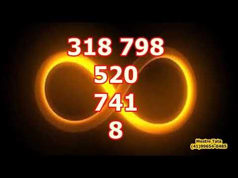ÁUDIO PROGRAMADO COM ENERGIA MONEY REIKI e números DA PROSPERIDADE (CÓDIGOS GRABOVOI)