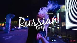 Download IVAN VALEEV - я самый молодой Mp3 and Videos