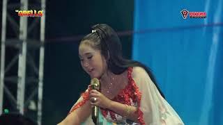 Download lagu Live Stream (PLAY BACK VIDEO LAWAS) OM ADELLA live REMSI - JUNI 2018 (Sebelum Pandemi melanda)