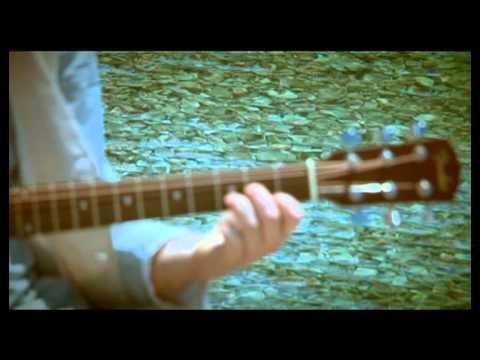Trio Marinero - Zivim samo za tebe (official video)