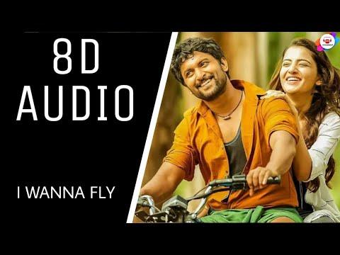 Convert & Download Krishnarjuna yuddam 8d to Mp3, Mp4