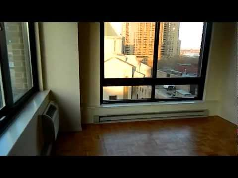 New York Apartment for Rent-Murray Hill _Conv 3 Bed/2Bath_E34th St