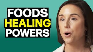 Leading Scientist Reveals The Secrets to a Healthy Immune System with Jenna Macciochi