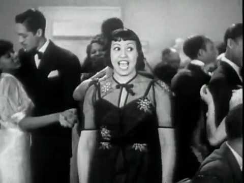 Lying Lips (1939) - Oscar Micheaux Film