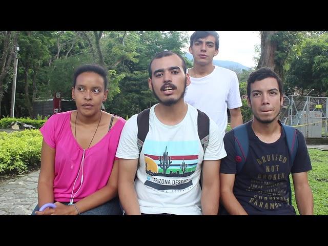 Estudiantes de la UT proponen Suspender elecciones de este estamento