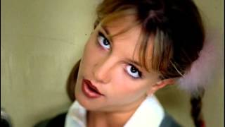Britney Spears - ...Baby One More Time (Acapella 100% OFFICIAL) + Download Link! HD