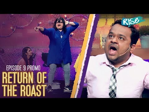 comedy-roast-special- -queens-vs-kings-episode-9-promo- -rise-by-tlc