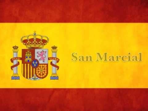 Download Marchas Militares de España - San Marcial