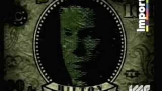 Thievery Corporation - Warning Shots
