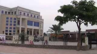 Nahim Shahid on Aap Ki Awaaz - Dadyal Online