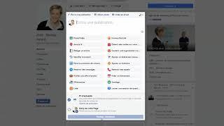 [Mise à jour Facebook ] Juin 2018 = où est le bouton programmer la publication