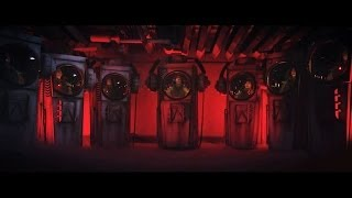 Regenerate | Teaser 2