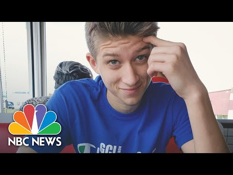 """Every Second Counts:"" Teen's Cancer Treatments Paused While Awaiting Covid-19 Results 