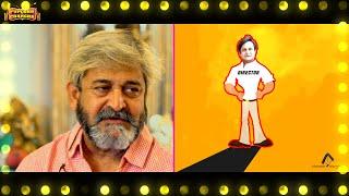 mahesh manjrekar interview mahesh manjrekar on popcorn pe charcha with amol parchure